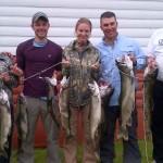 fishing1